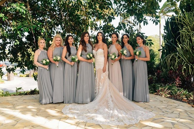 destination wedding Aruba Hyatt Regency 1167