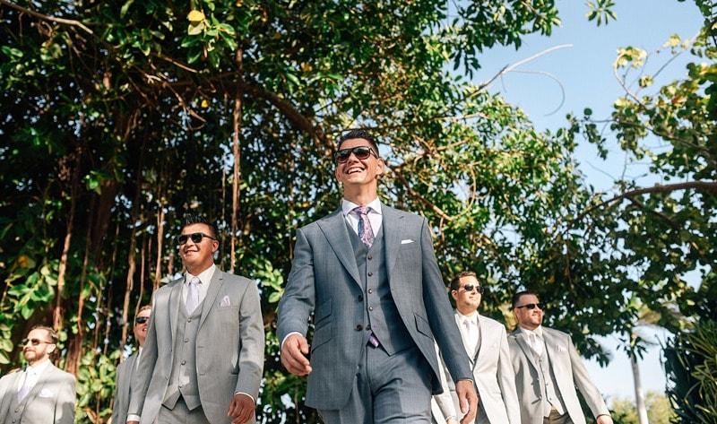 destination wedding Aruba Hyatt Regency 1172