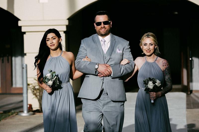 destination wedding Aruba Hyatt Regency 1184