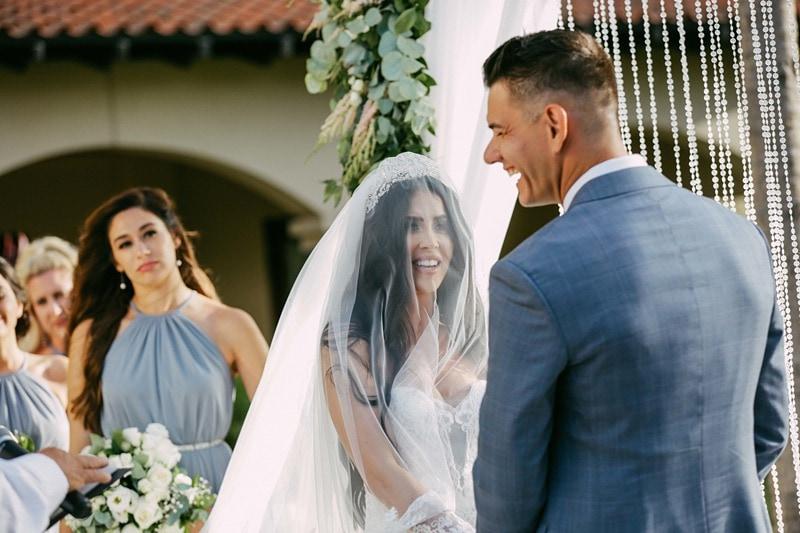 destination wedding Aruba Hyatt Regency 1195