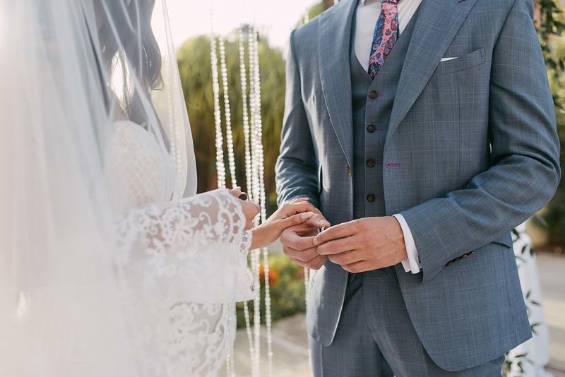 destination wedding Aruba Hyatt Regency 1198