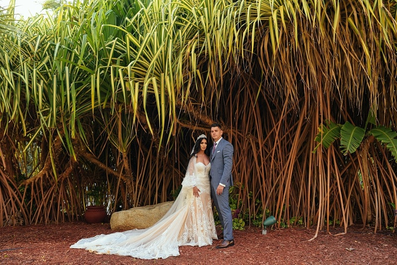 destination wedding Aruba Hyatt Regency 1227