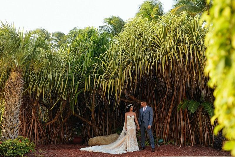 destination wedding Aruba Hyatt Regency 1230