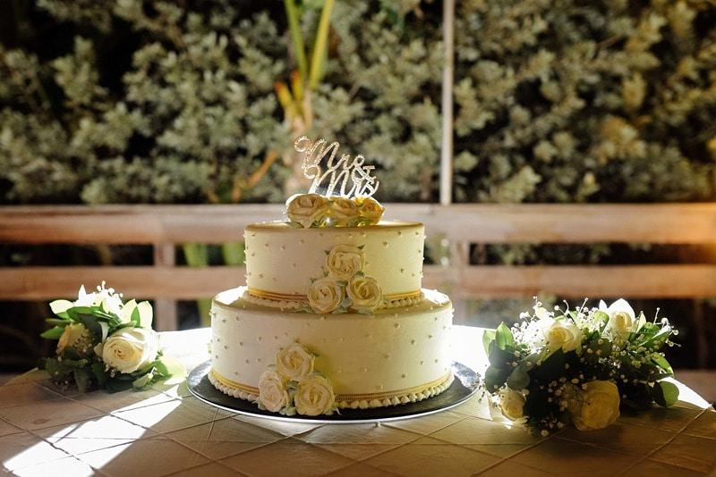 destination wedding Aruba Hyatt Regency 1265