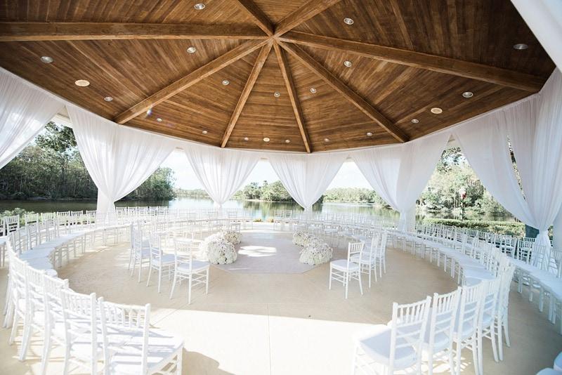 destination wedding Bonita Springs Florida 0879