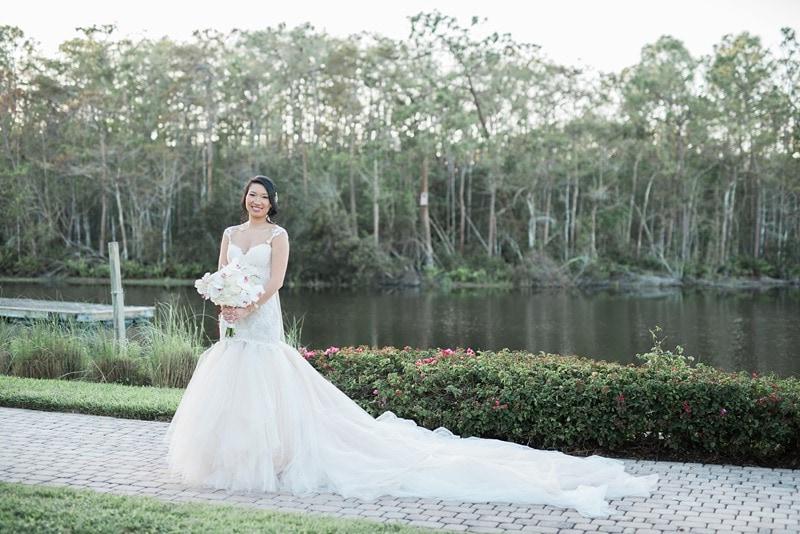 destination wedding Bonita Springs Florida 0917