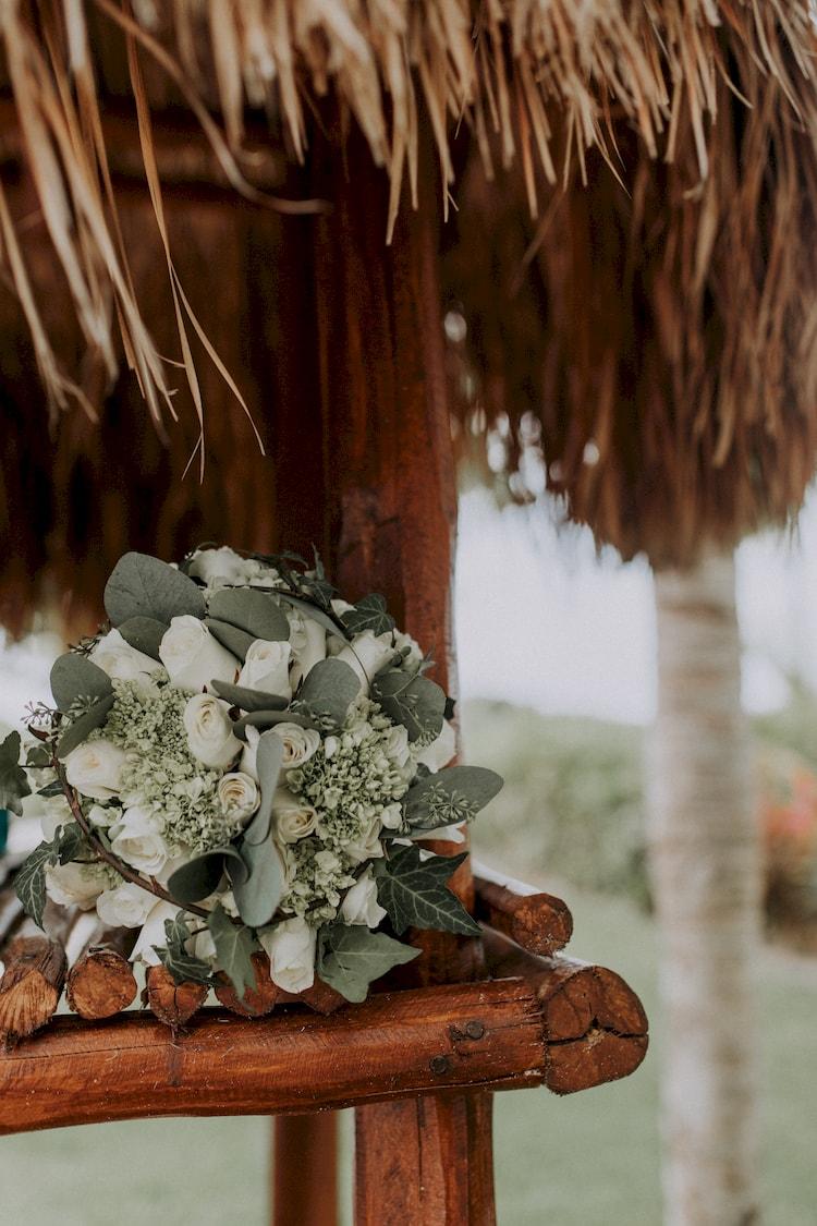 destination wedding Finest Playa Mujeres 1