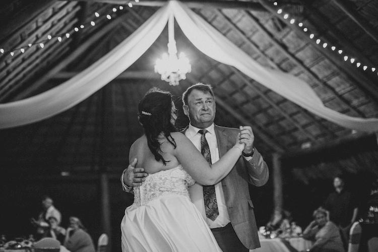 destination wedding Finest Playa Mujeres 14