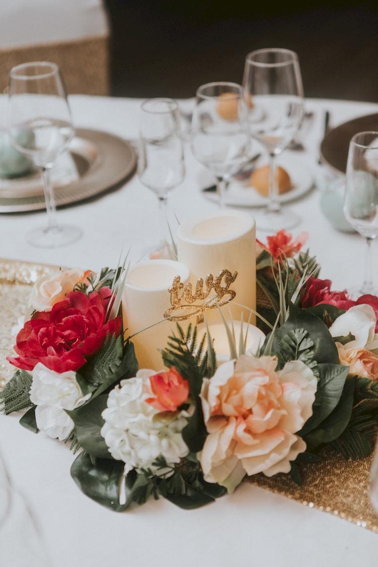 destination wedding Finest Playa Mujeres 51