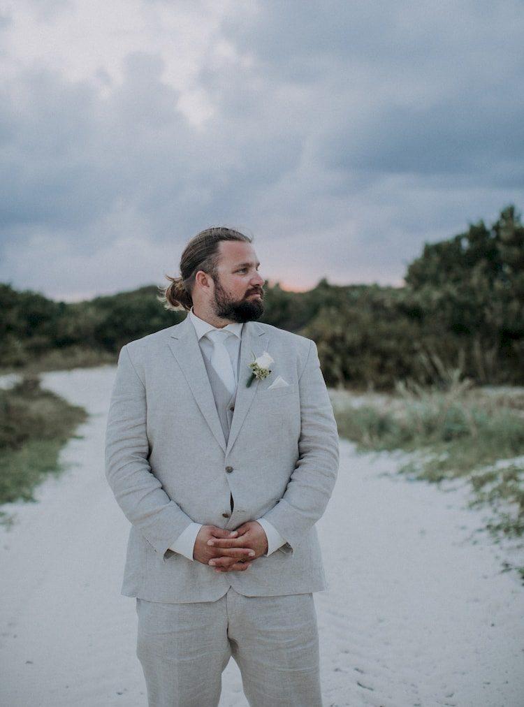 destination wedding Finest Playa Mujeres 53 e1600897360766