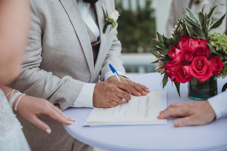 destination wedding Finest Playa Mujeres 80