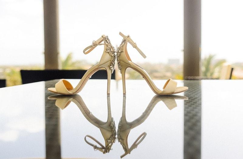 destination wedding Hyatt Regency Aruba 1336
