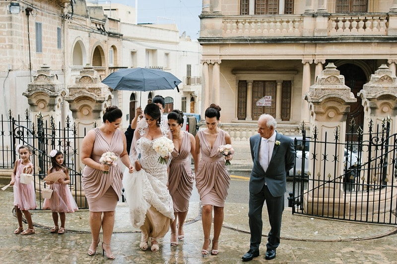 destination wedding Malta 2717