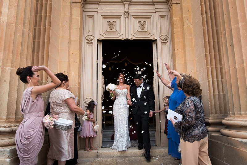 destination wedding Malta 2735