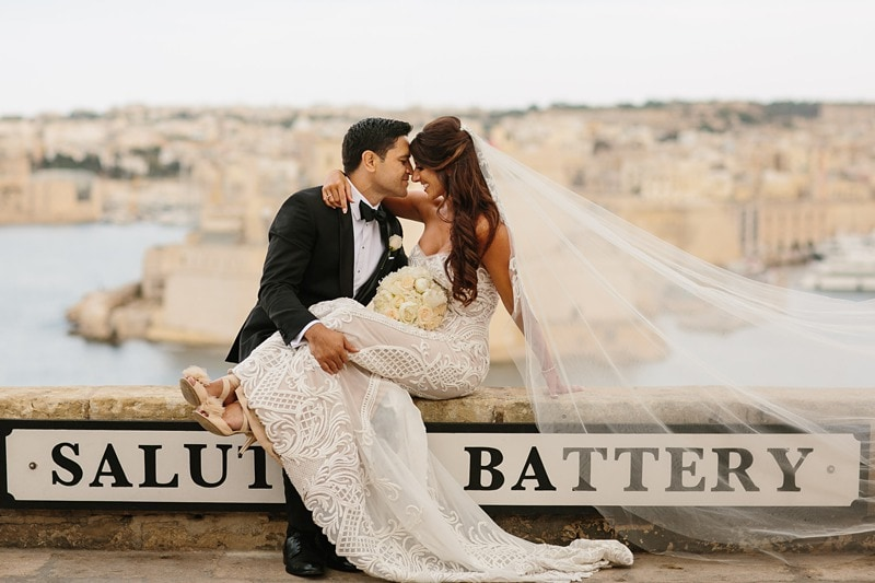 destination wedding Malta 2737