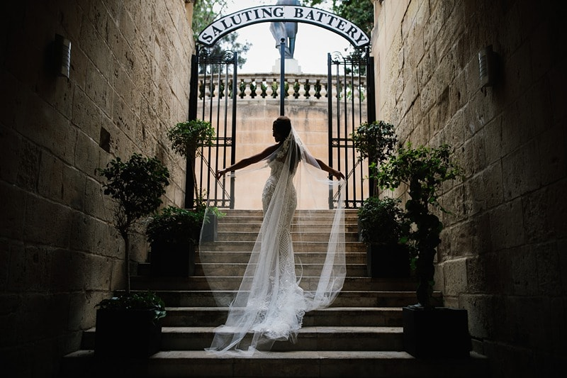 destination wedding Malta 2740