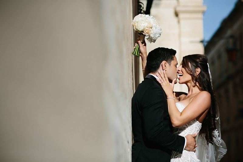 destination wedding Malta 2745