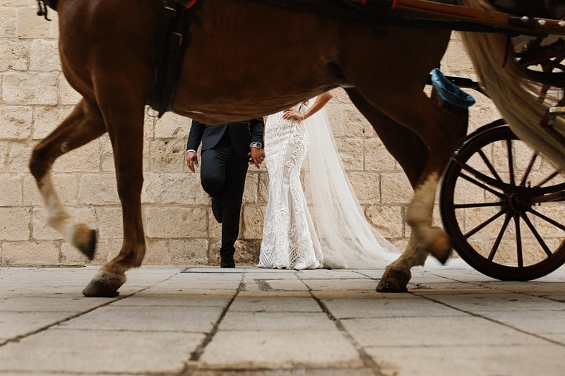 destination wedding Malta 2746
