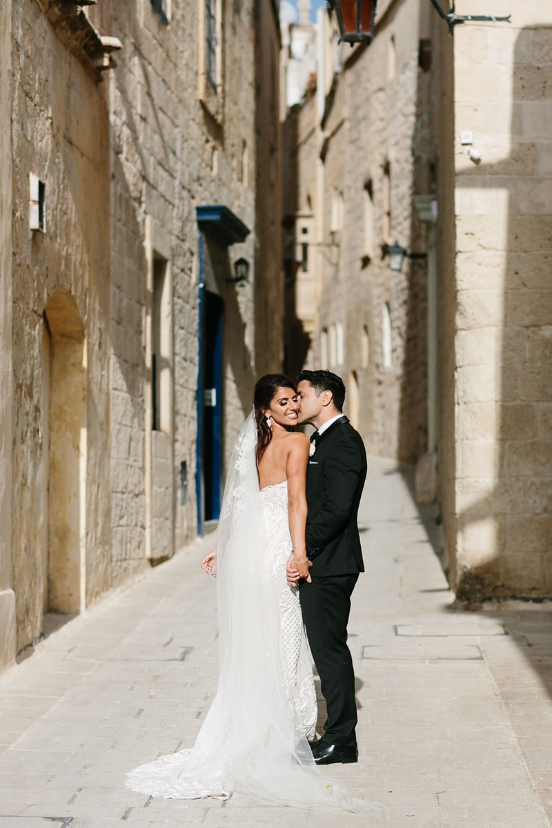 destination wedding Malta 2747