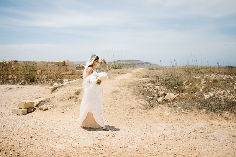 destination wedding Malta 2828