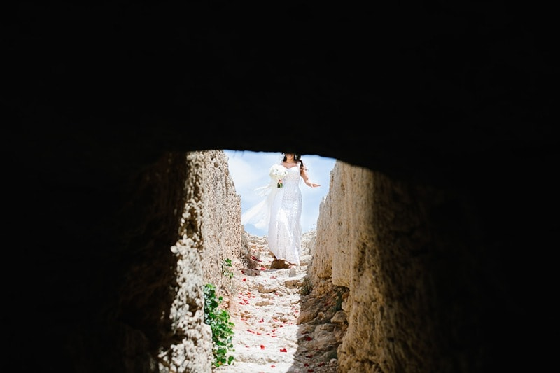destination wedding Malta 2829