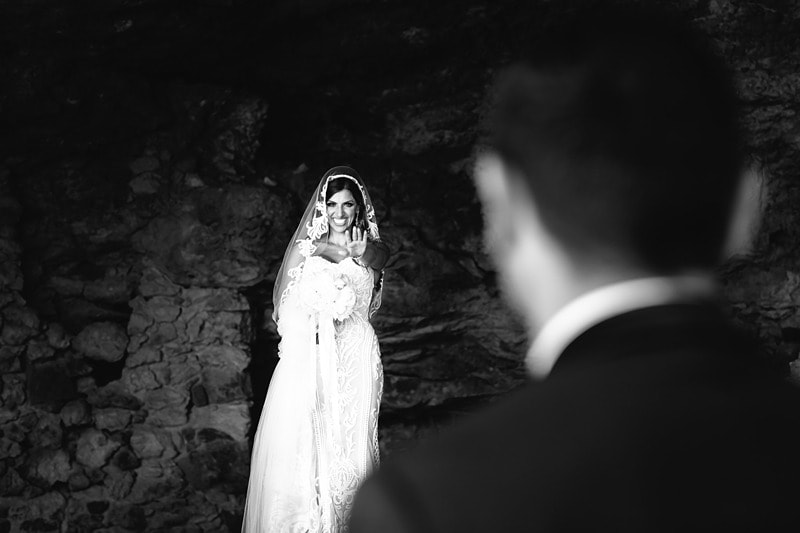 destination wedding Malta 2833