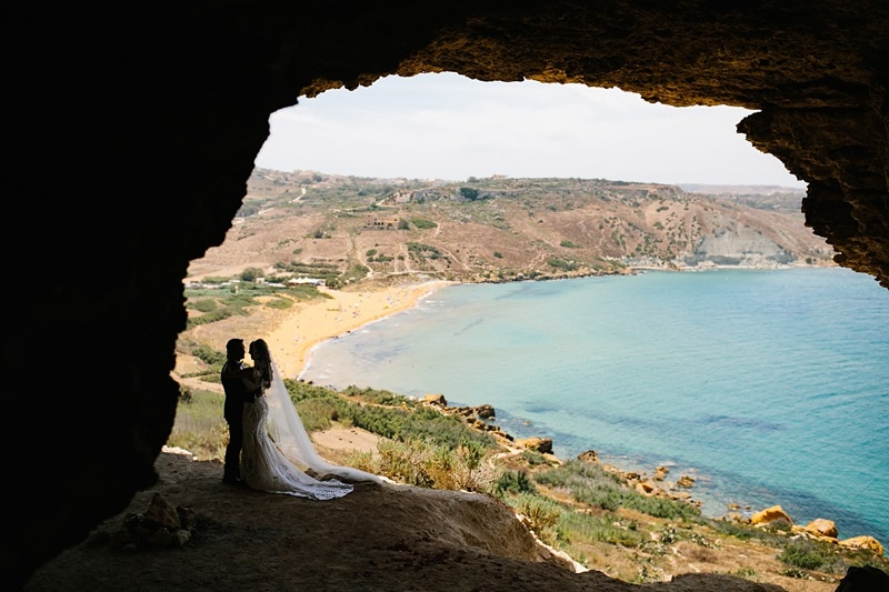destination wedding Malta 2844