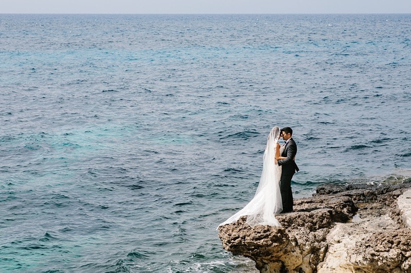 destination wedding Malta 2855