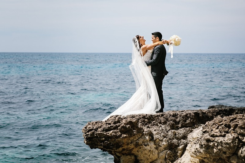 destination wedding Malta 2856