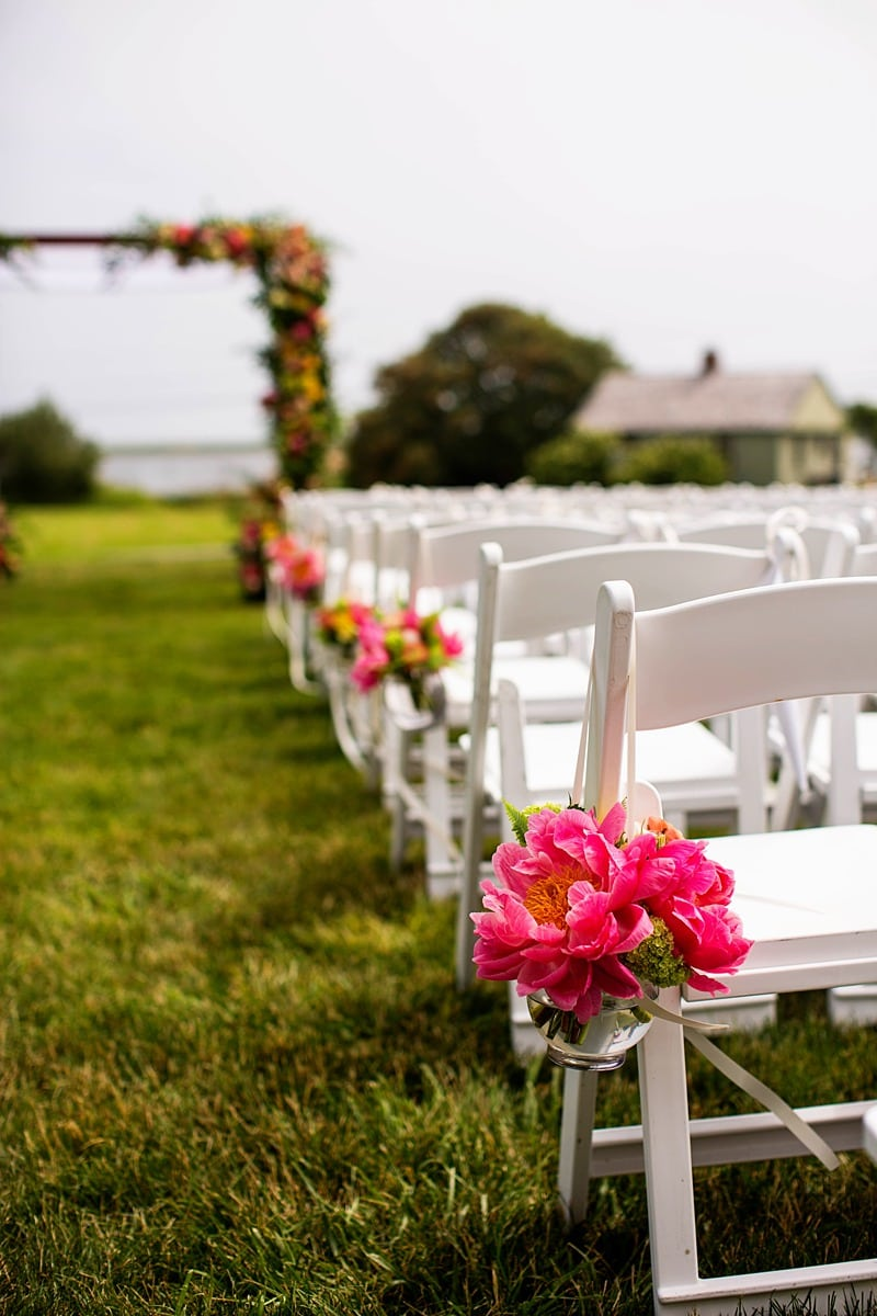 destination wedding Rhode Island 2365