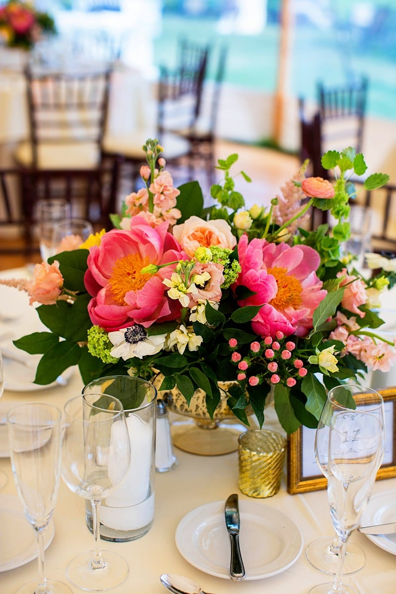 destination wedding Rhode Island 2380