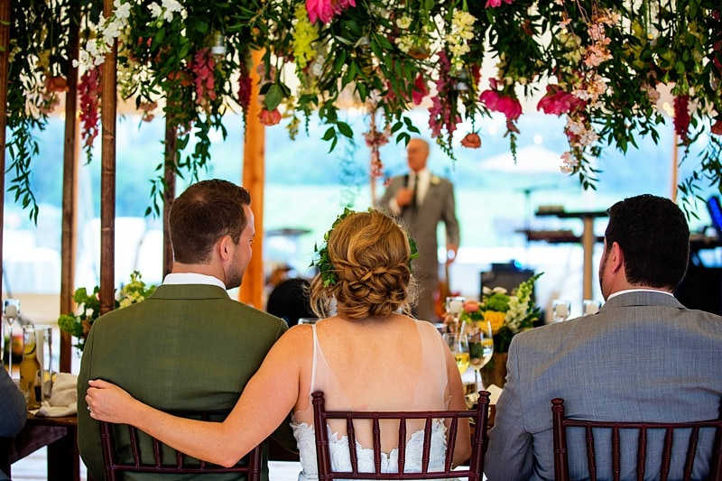 destination wedding Rhode Island 2402