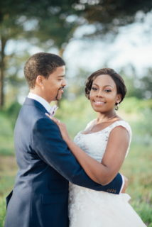 destination wedding South Africa 12 214x320