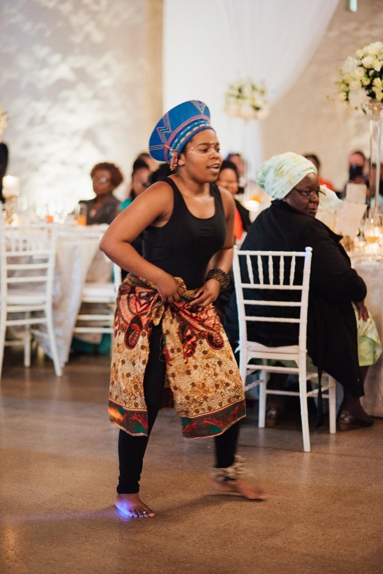 destination wedding South Africa 147