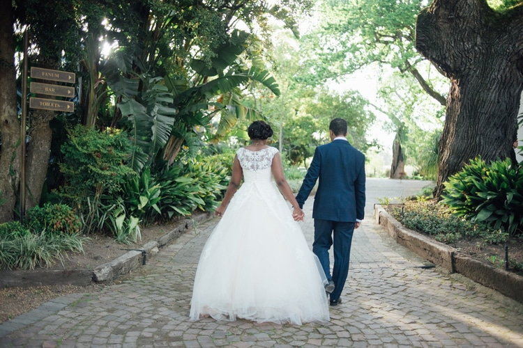 destination wedding South Africa 150