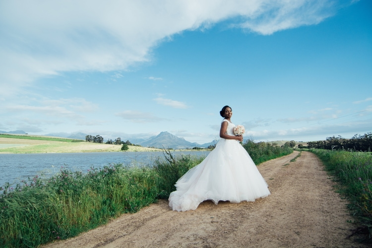 destination wedding South Africa 154