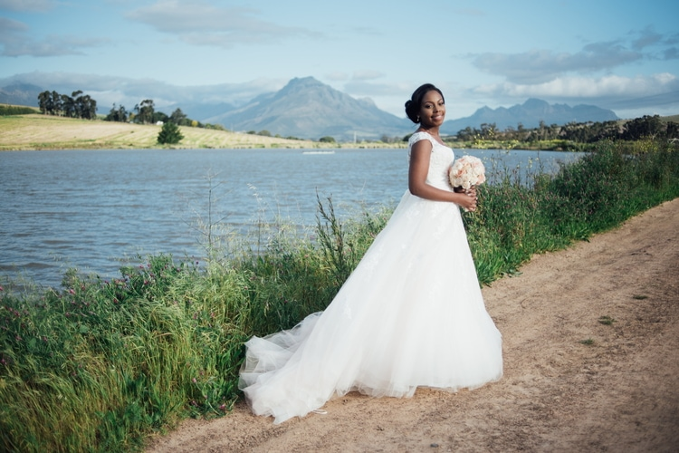 destination wedding South Africa 159