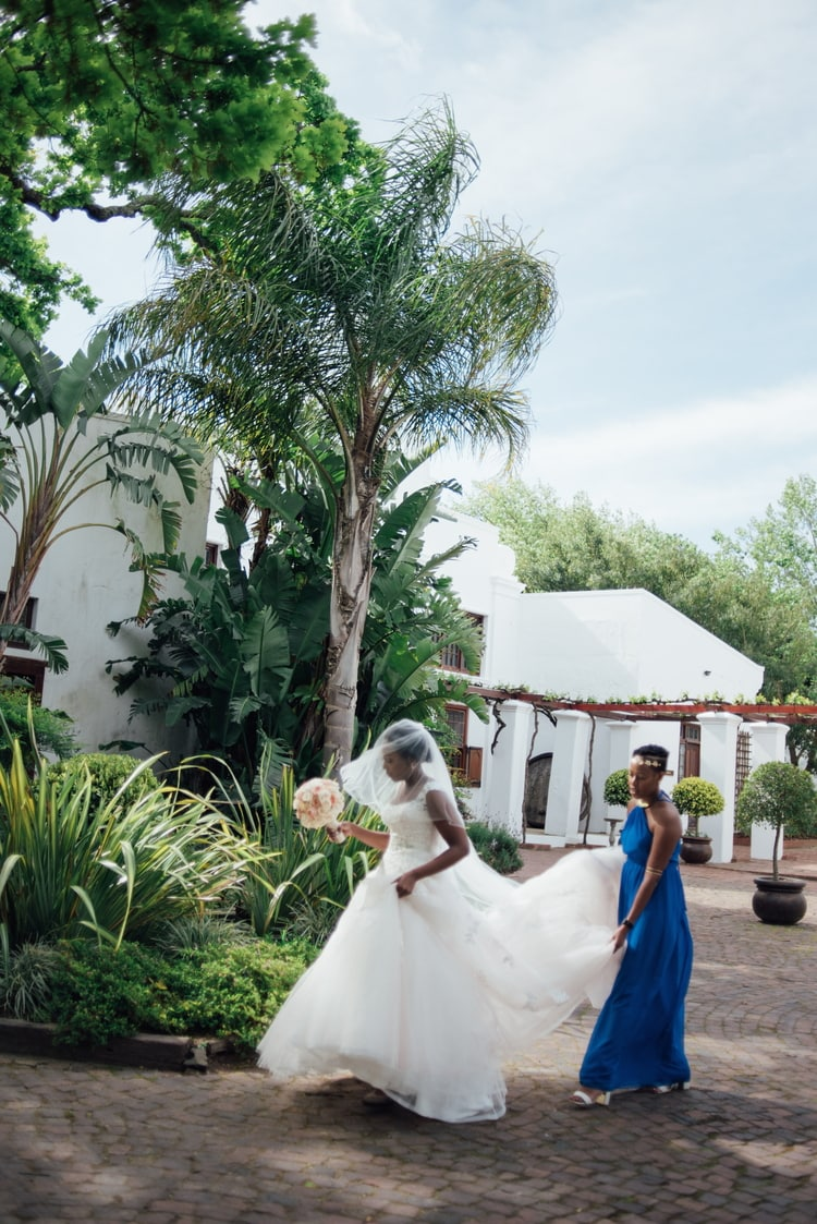 destination wedding South Africa 202