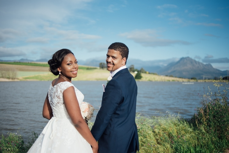 destination wedding South Africa 24