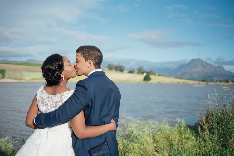 destination wedding South Africa 25
