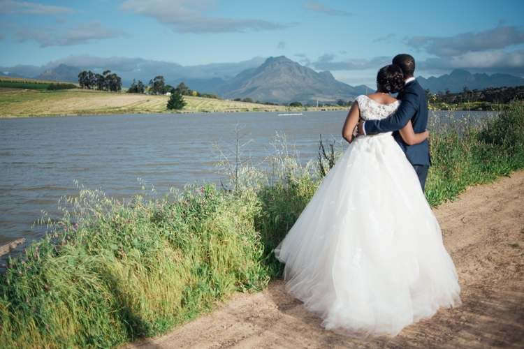 destination wedding South Africa 27