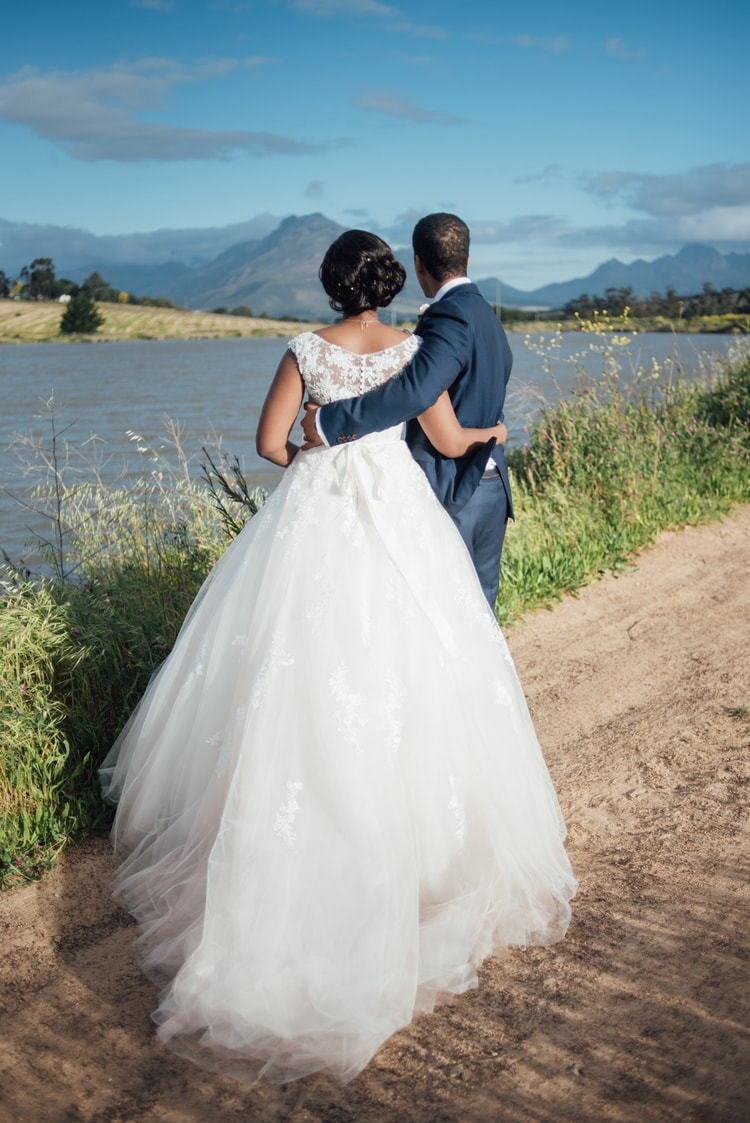 destination wedding South Africa 28
