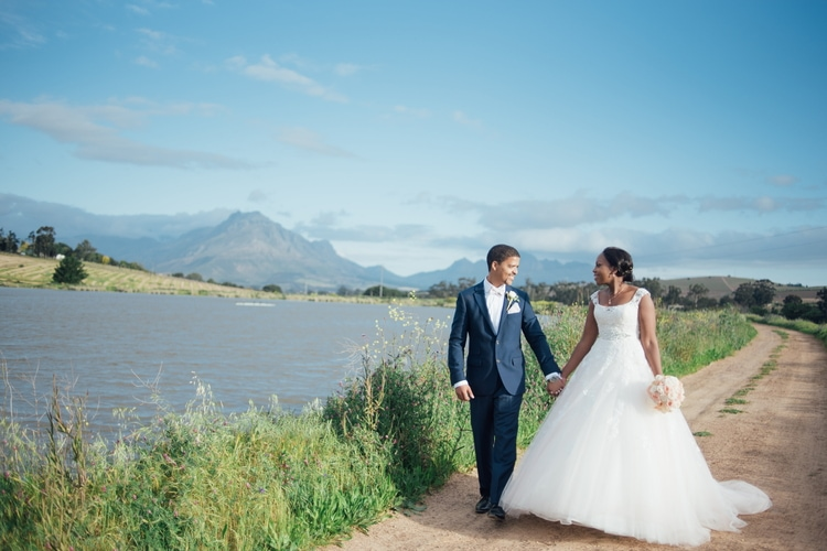 destination wedding South Africa 31