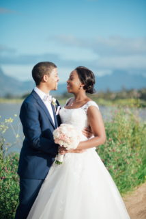destination wedding South Africa 40 214x320