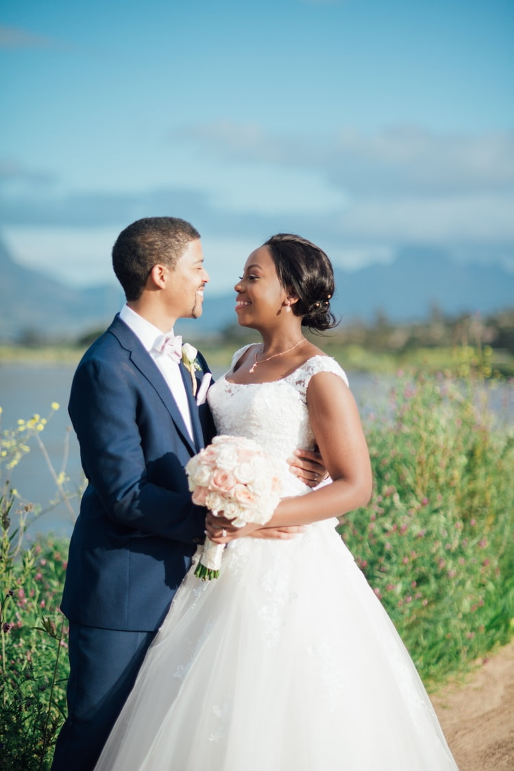 destination wedding South Africa 40