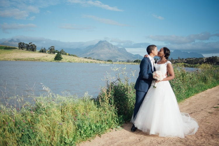 destination wedding South Africa 47