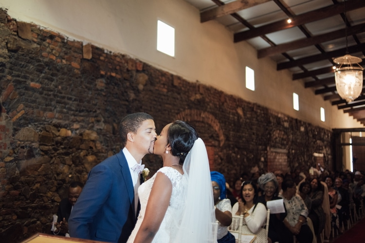 destination wedding South Africa 76