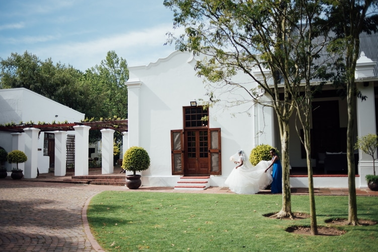 destination wedding South Africa 89