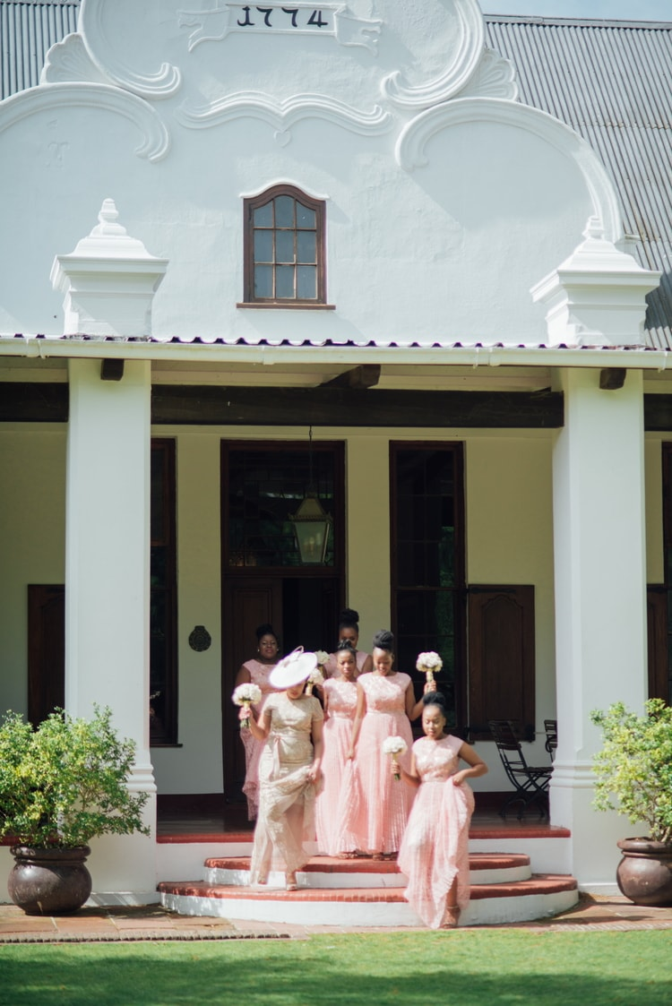 destination wedding South Africa 94