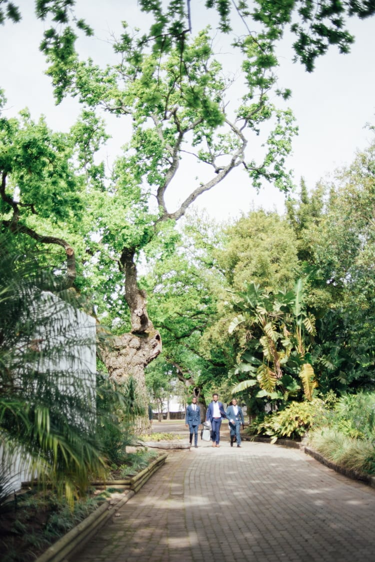 destination wedding South Africa 95